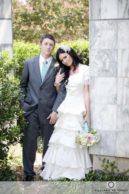 ACblog23 Amanda and Cody ~ Dallas Wedding Photographer
