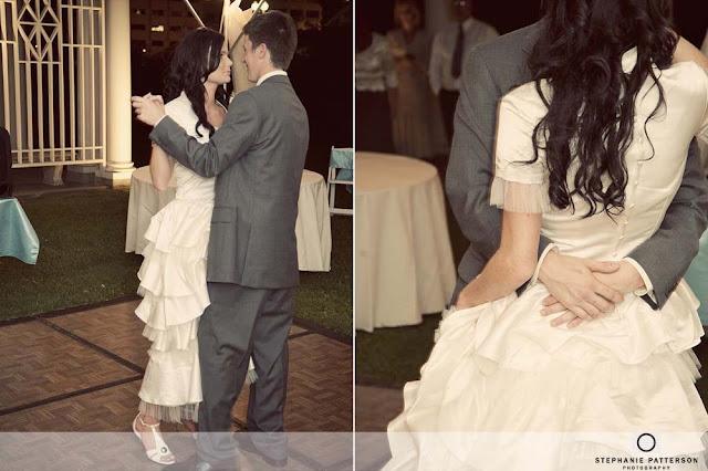 ACblog56 Amanda and Cody ~ Dallas Wedding Photographer