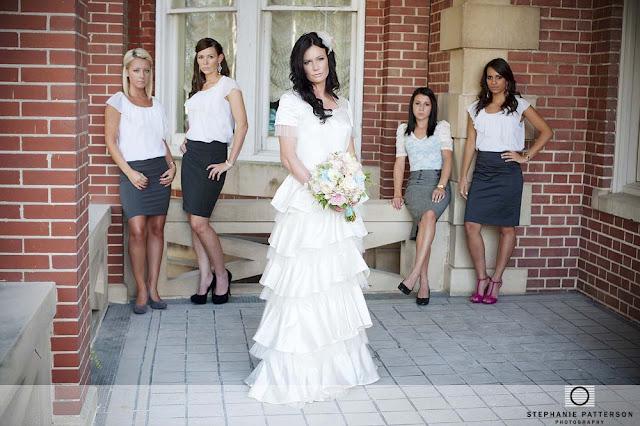 ACblog36 Amanda and Cody ~ Dallas Wedding Photographer