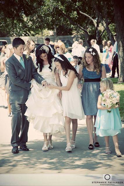 ACblog10 Amanda and Cody ~ Dallas Wedding Photographer