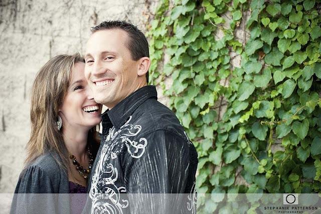 VCblog01 Vanessa and Craig ~ Salt Lake Engagement Photographer