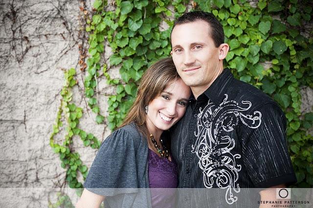 VCblog05 Vanessa and Craig ~ Salt Lake Engagement Photographer