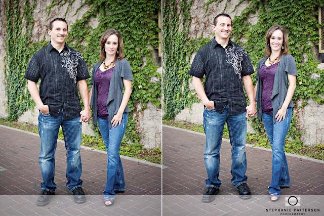 VCblog07 Vanessa and Craig ~ Salt Lake Engagement Photographer