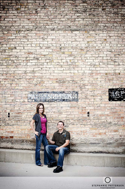 VCblog11 Vanessa and Craig ~ Salt Lake Engagement Photographer