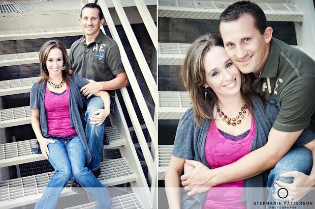 VCblog22 Vanessa and Craig ~ Salt Lake Engagement Photographer