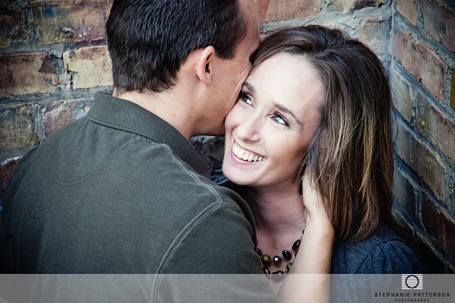 VCblog24 Vanessa and Craig ~ Salt Lake Engagement Photographer