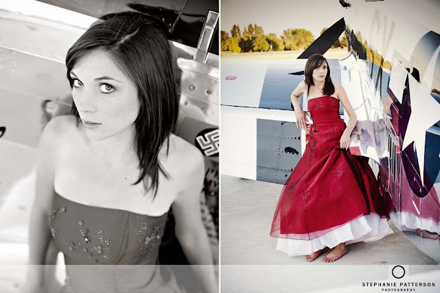 JJblog0015 Jayce ~ Bonneville High School Senior Photography