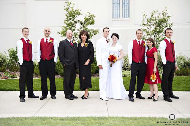 KSweddingblog012 Katie and Scott Wedding ~ Rexburg Wedding Photographer