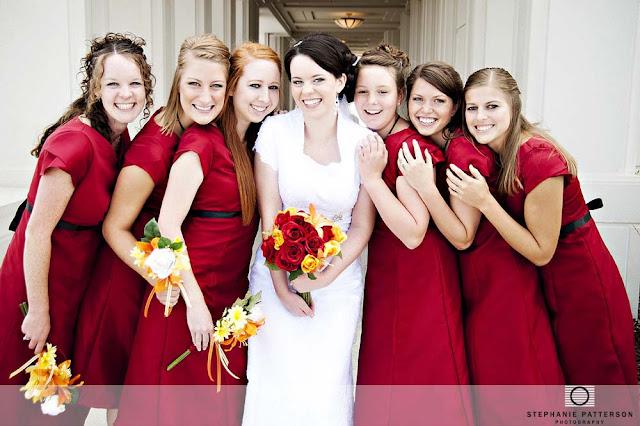 KSweddingblog021 Katie and Scott Wedding ~ Rexburg Wedding Photographer
