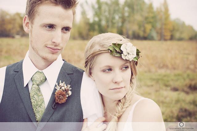 AJ blog019 Amber and Joe ~ Rexburg Wedding Photographer