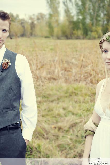 AJ blog025 Amber and Joe ~ Rexburg Wedding Photographer