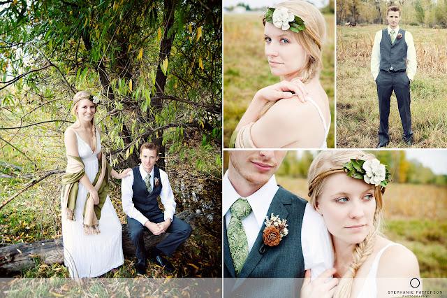 AJ blog035 Amber and Joe ~ Rexburg Wedding Photographer