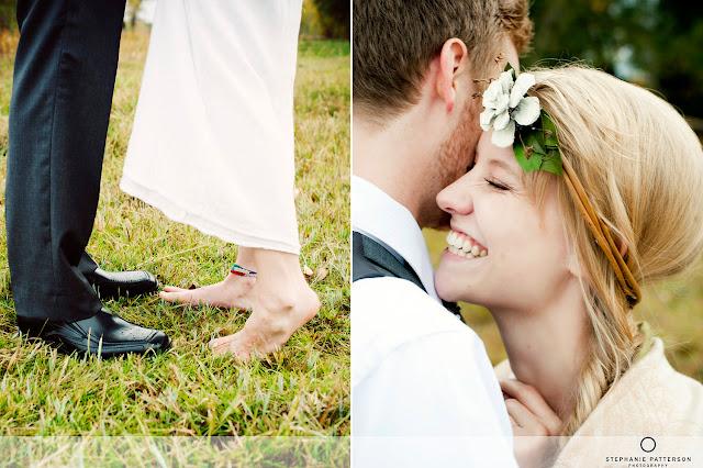 AJ blog008 Amber and Joe ~ Rexburg Wedding Photographer