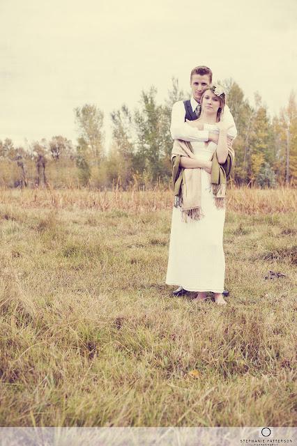 AJ blog012 Amber and Joe ~ Rexburg Wedding Photographer