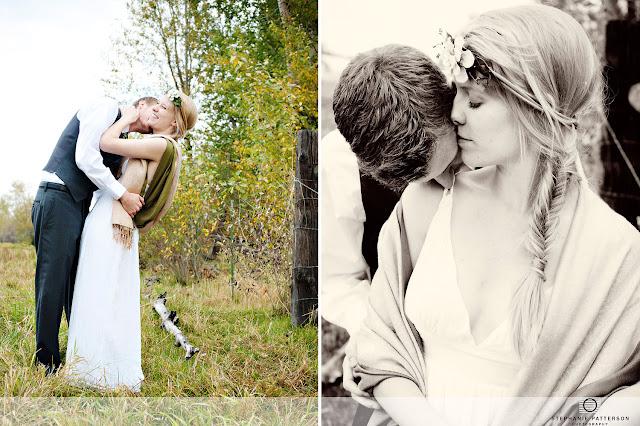AJ blog044 Amber and Joe ~ Rexburg Wedding Photographer