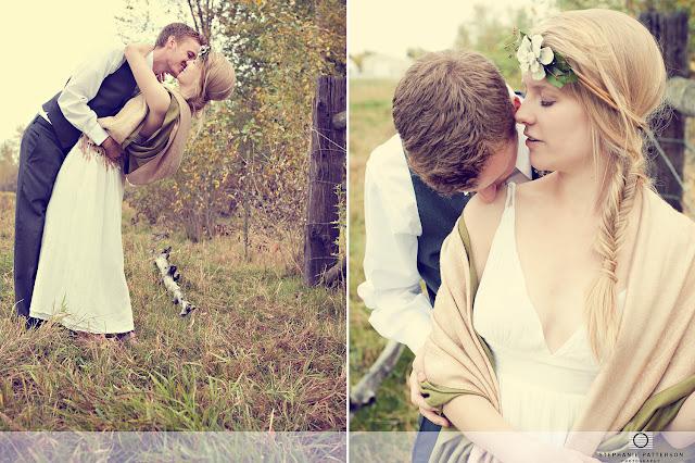 AJ blog056 Amber and Joe ~ Rexburg Wedding Photographer