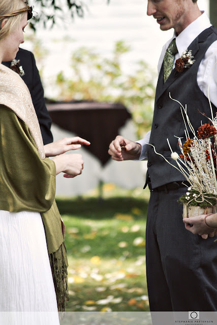 AJ blog059 Amber and Joe ~ Rexburg Wedding Photographer