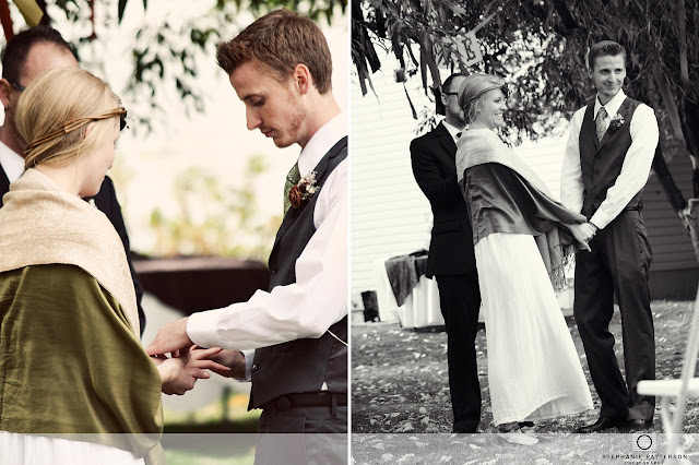 AJ blog060 Amber and Joe ~ Rexburg Wedding Photographer