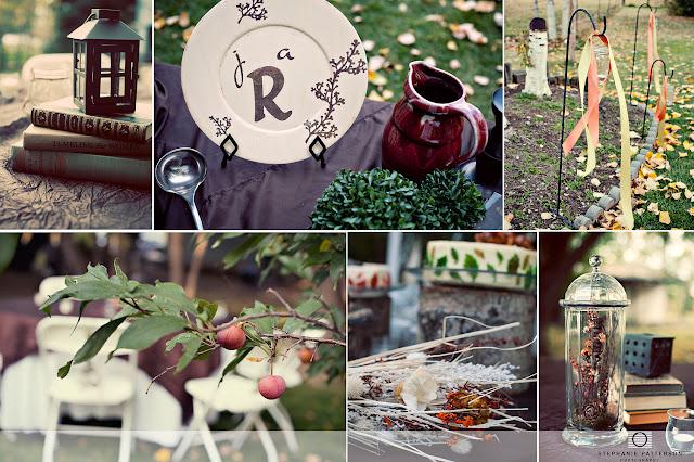 AJ blog070 Amber and Joe ~ Rexburg Wedding Photographer