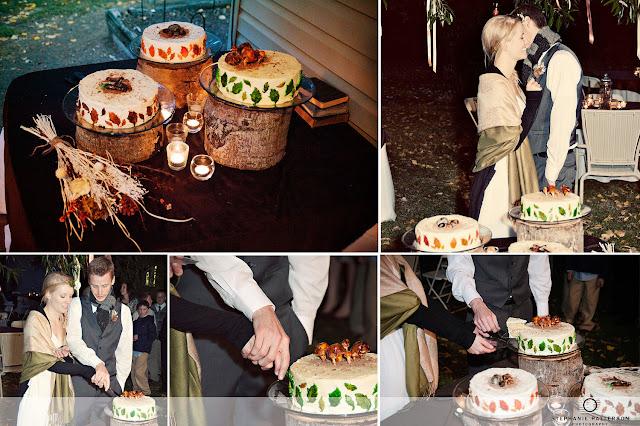 AJ blog073 Amber and Joe ~ Rexburg Wedding Photographer