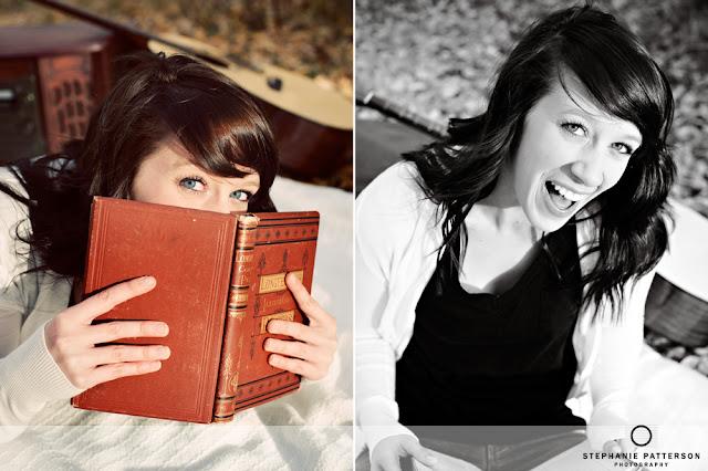 Cheri Blog018 Cheri ~ Bonneville High School Senior Photographer