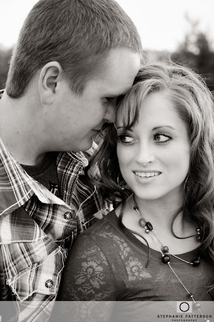 JA blog014 Jenna and Adam ~ Rexburg Engagement Photographer