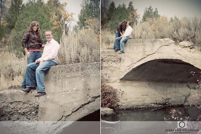 JA blog029 Jenna and Adam ~ Rexburg Engagement Photographer