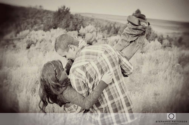 JA blog039 Jenna and Adam ~ Rexburg Engagement Photographer