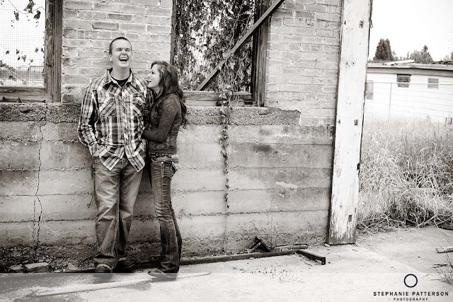 JA blog049 Jenna and Adam ~ Rexburg Engagement Photographer