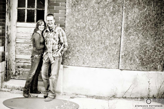 JA blog052 Jenna and Adam ~ Rexburg Engagement Photographer