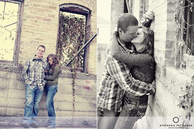JA blog055 Jenna and Adam ~ Rexburg Engagement Photographer