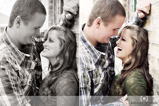 JA blog056 Jenna and Adam ~ Rexburg Engagement Photographer