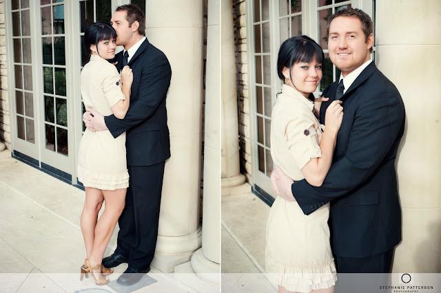 CBesesh Blog03 Ciji + Brad Engagements ~ Las Vegas Wedding Photography
