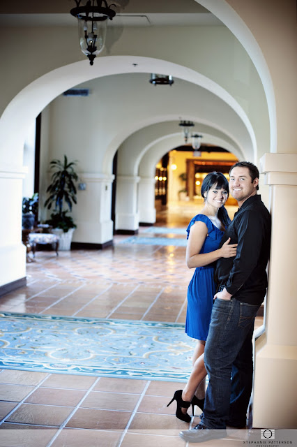CBesesh Blog22 Ciji + Brad Engagements ~ Las Vegas Wedding Photography