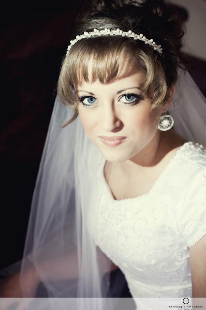 JennaBridals Blog07 Jenna ~ Winter Bridals ~ Idaho Wedding Photoraphy