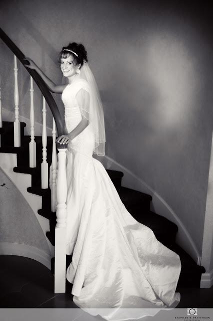 JennaBridals Blog09 Jenna ~ Winter Bridals ~ Idaho Wedding Photoraphy