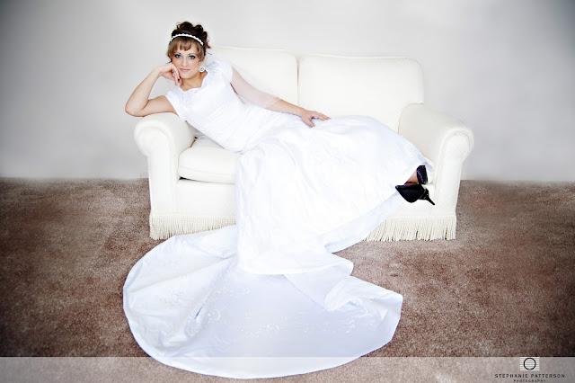 JennaBridals Blog11 Jenna ~ Winter Bridals ~ Idaho Wedding Photoraphy