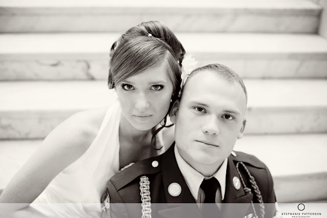 AS Blog32 Aimee + Sam ~ Idaho Wedding Photography ~ Salt Lake Wedding Photography