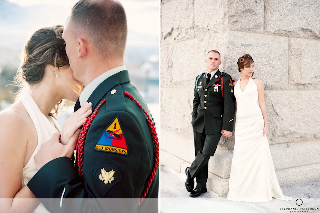 AS Blog41 Aimee + Sam ~ Idaho Wedding Photography ~ Salt Lake Wedding Photography