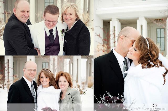 JAwedding Blog02 If Found Please Return to Jenna ~ Rexburg Wedding Photography