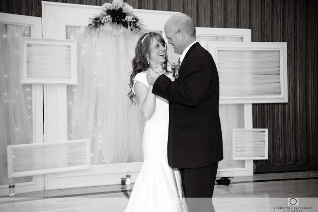 JAwedding Blog43 If Found Please Return to Jenna ~ Rexburg Wedding Photography