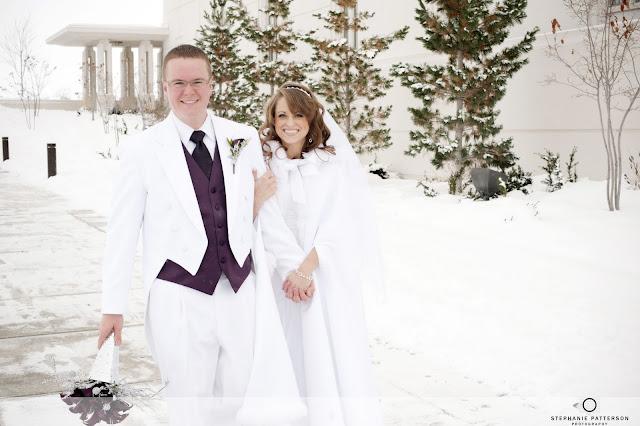 JAwedding Blog17 If Found Please Return to Jenna ~ Rexburg Wedding Photography