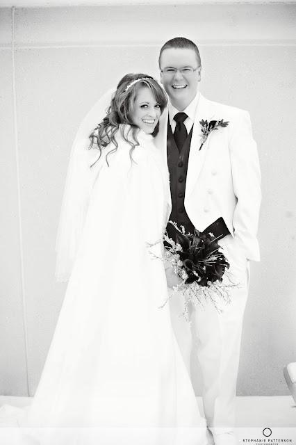 JAwedding Blog19 If Found Please Return to Jenna ~ Rexburg Wedding Photography