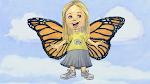 Mrs. D's avatar