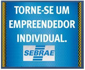 Sebrae MG