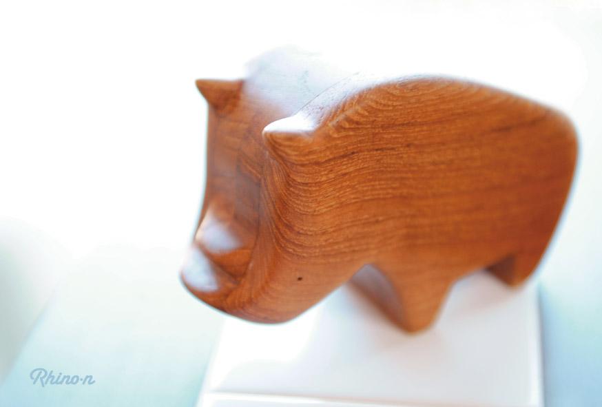 Rhinon