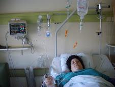 Dia 25 de Maio de 2010