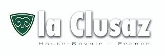 Sponsors - La Clusaz