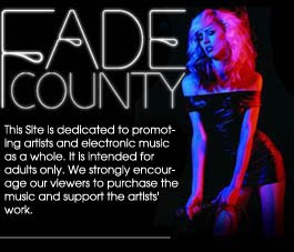 miamifadecounty.com