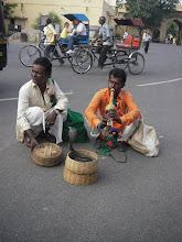 India en su esplendor